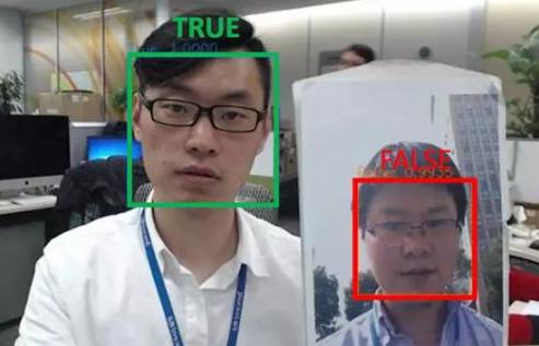 """人脸识别有哪些安全隐患?怎样才能好好""""刷脸""""?"""