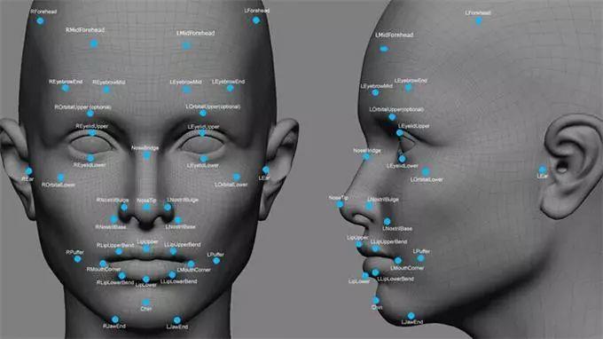 选择人脸识别方案需要注意什么