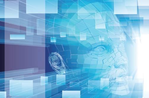 人脸识别系统应用方案分析