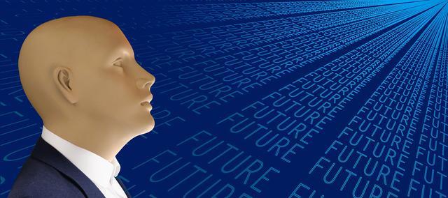 花最少的钱做最好的系统,高端定制人脸识别管理系统