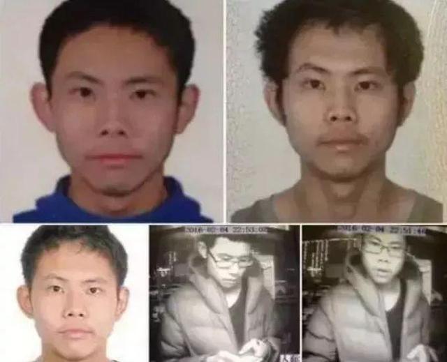 北大嫌犯被抓背后,中国又一超级工程曝光!