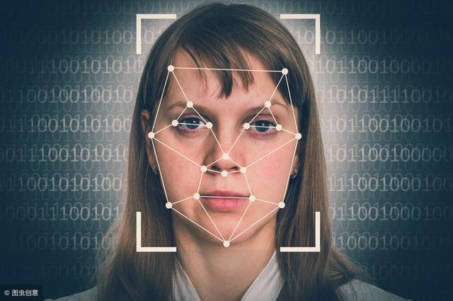 2019年的人脸识别技术将走向何方?